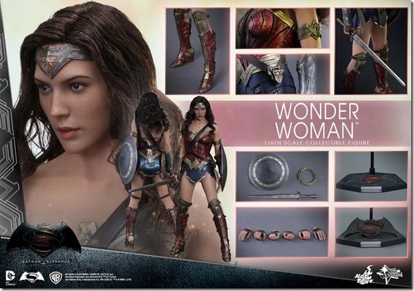 wonderwoman-10