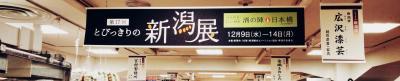 とびっきりの新潟展_convert_20151209191135