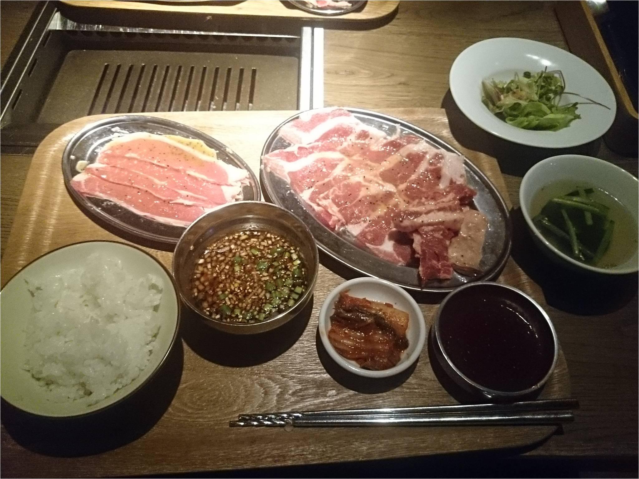 肉源1113