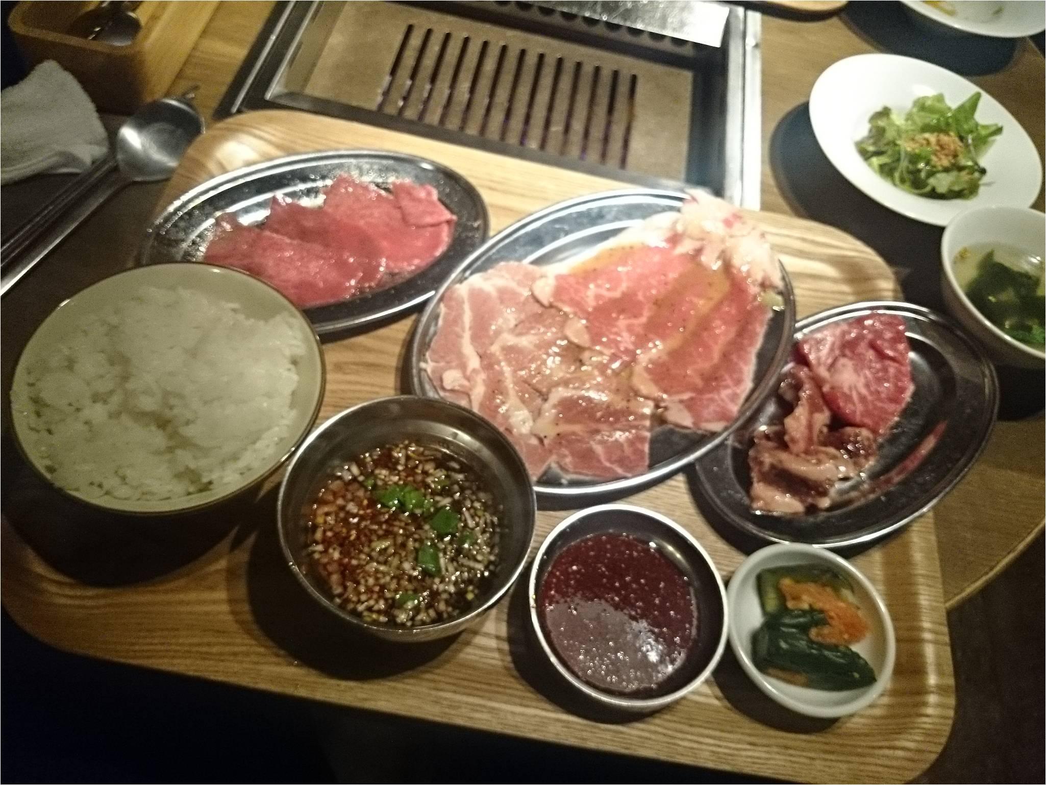 肉源1203