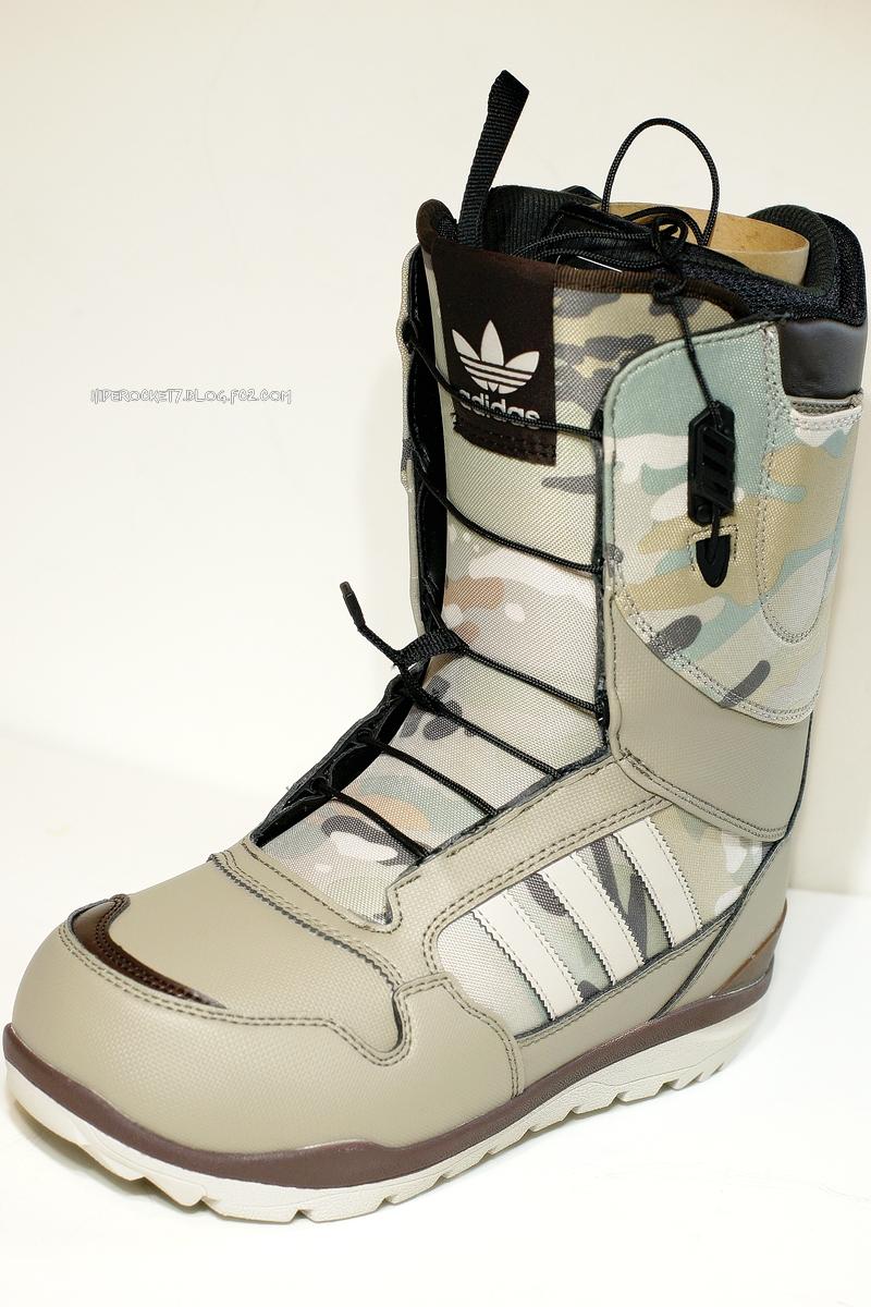 adidas-ZX500-01.jpg