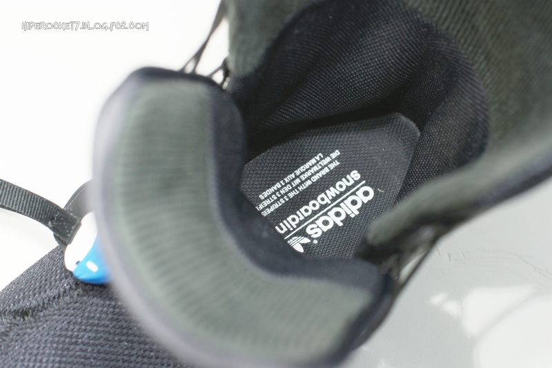 adidas-ZX500-03.jpg