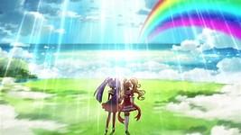 160403光と虹