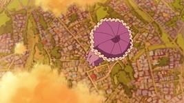 160410傘