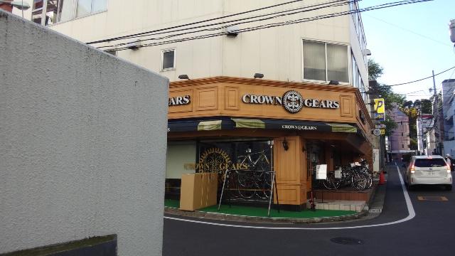 20151129 08