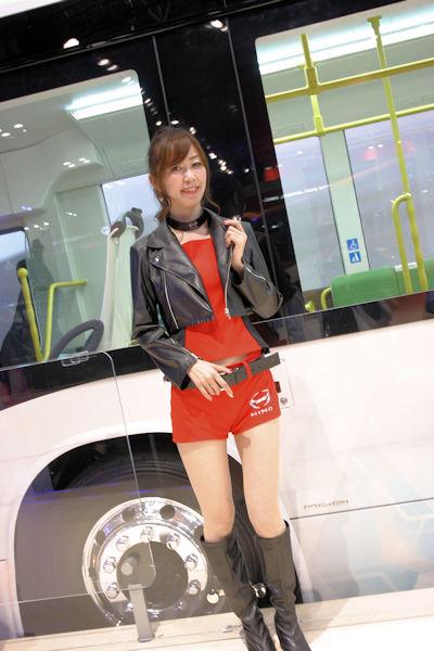 IMG_6994s_20151109020624c34.jpg