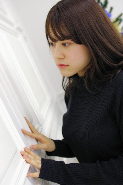 _MG_8187s.jpg