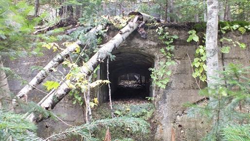サンル鉱山 (18)②JPG