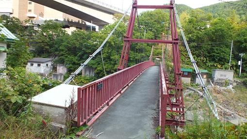 定山渓 (14)