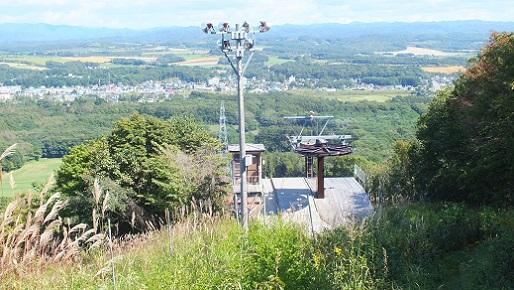 安平山 (7)