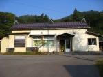 2008年10月・飯山線沿線旅行 004