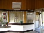 2008年10月・飯山線沿線旅行 008