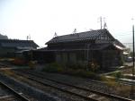 2008年10月・飯山線沿線旅行 015