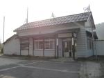2008年10月・飯山線沿線旅行 017