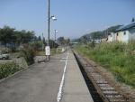 2008年10月・飯山線沿線旅行 049