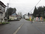 e-tazawa11.jpg