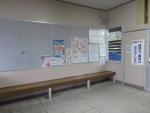 iwasawa03.jpg