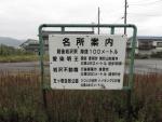 iwasawa06.jpg