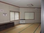 misashima04.jpg