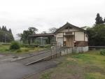 shikawatari01.jpg