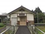shikawatari02.jpg