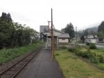 shikawatari08.jpg