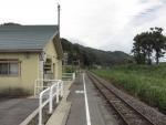 shiratori09.jpg