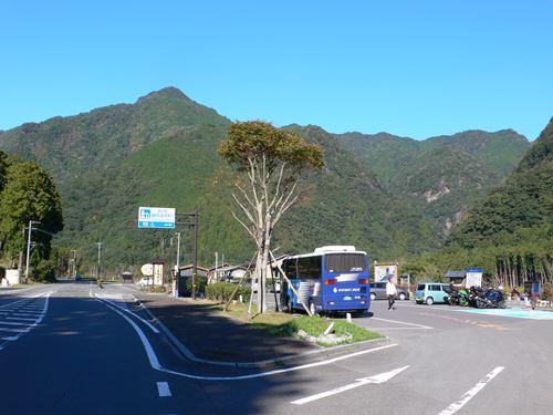 dorokyoukumanogawa1103002_R.jpg