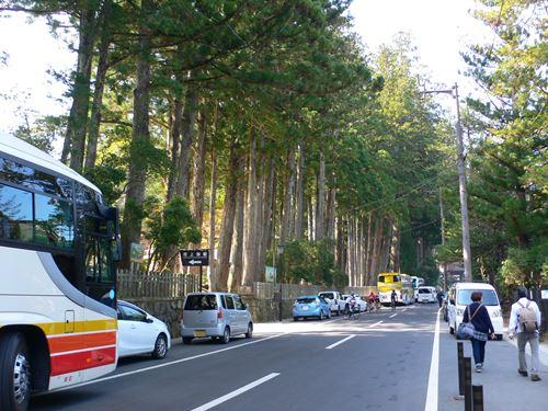 kouyasan1021002_R.jpg