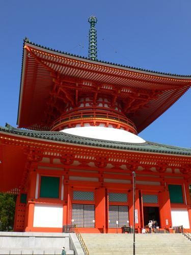 kouyasan1021004_R.jpg