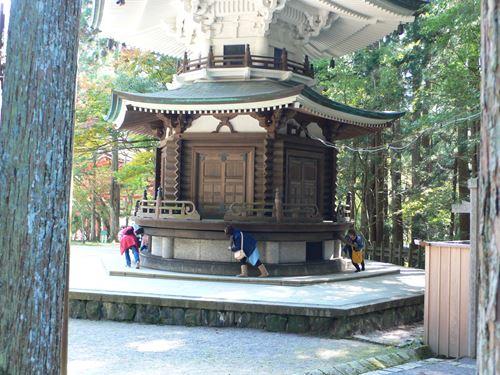 kouyasan1021009_R.jpg