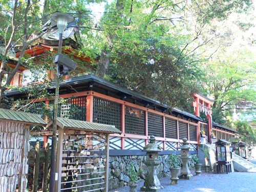 kouyasan1021011_R.jpg