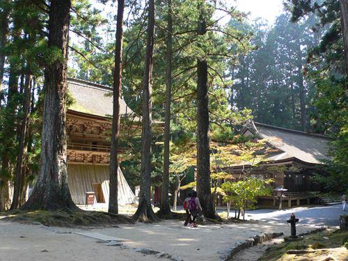 kouyasan1021015_R.jpg