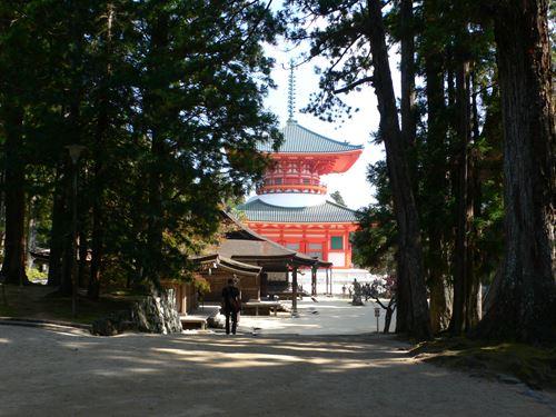 kouyasan1021016_R.jpg