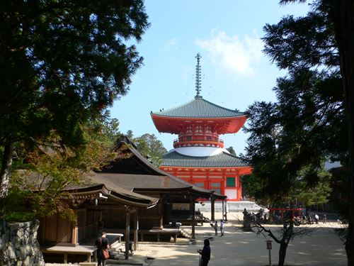 kouyasan1021018_R.jpg