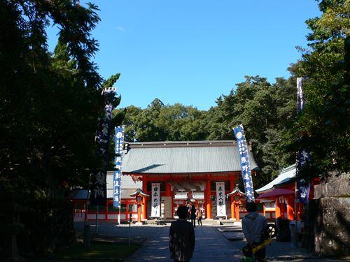 kumanohayatama1103001_R.jpg