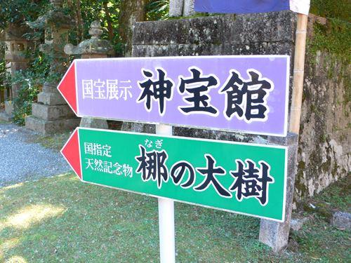 kumanohayatama1103017_R.jpg