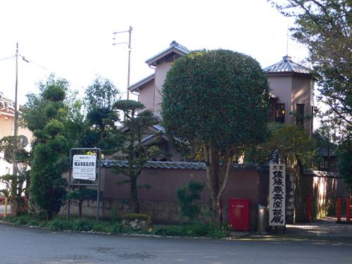 kumanohayatama1103029_R.jpg