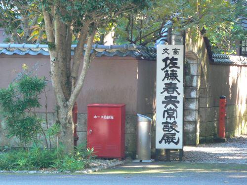 kumanohayatama1103030_R.jpg