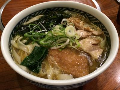 2015.11.7スープレシピ