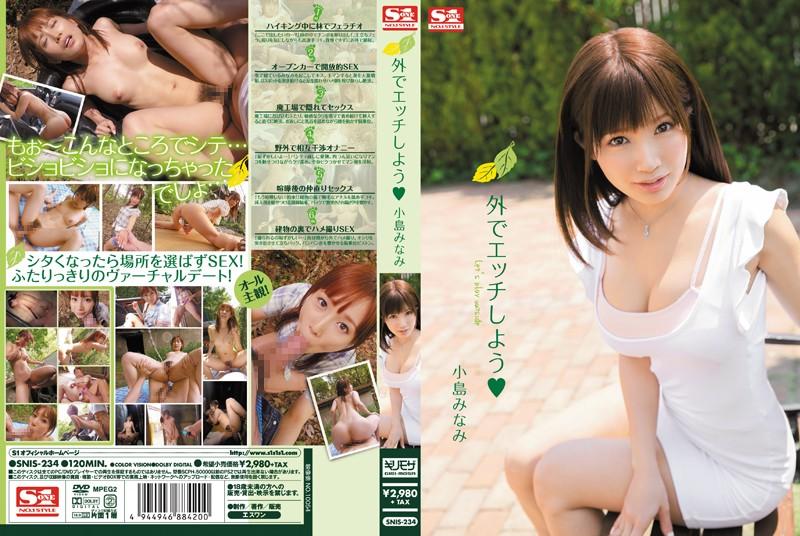 snis00234pl[1]