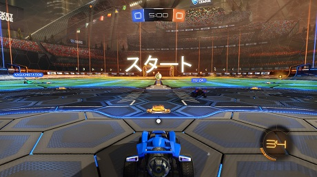 Rocket League_20151104194802