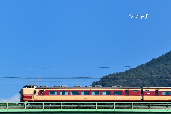DSC_0901-c1.jpg