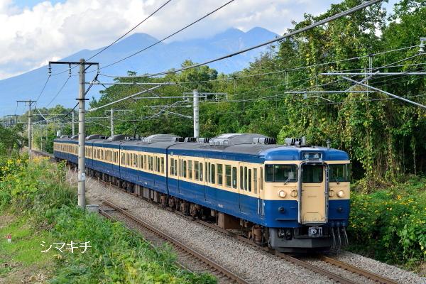 DSC_9126-ks3.jpg