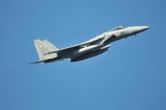 Hyakuri AB_F-15J_441
