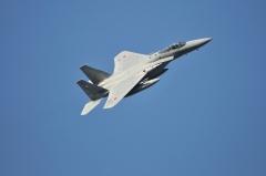Hyakuri AB_F-15J_444