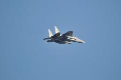 Hyakuri AB_F-15J_447