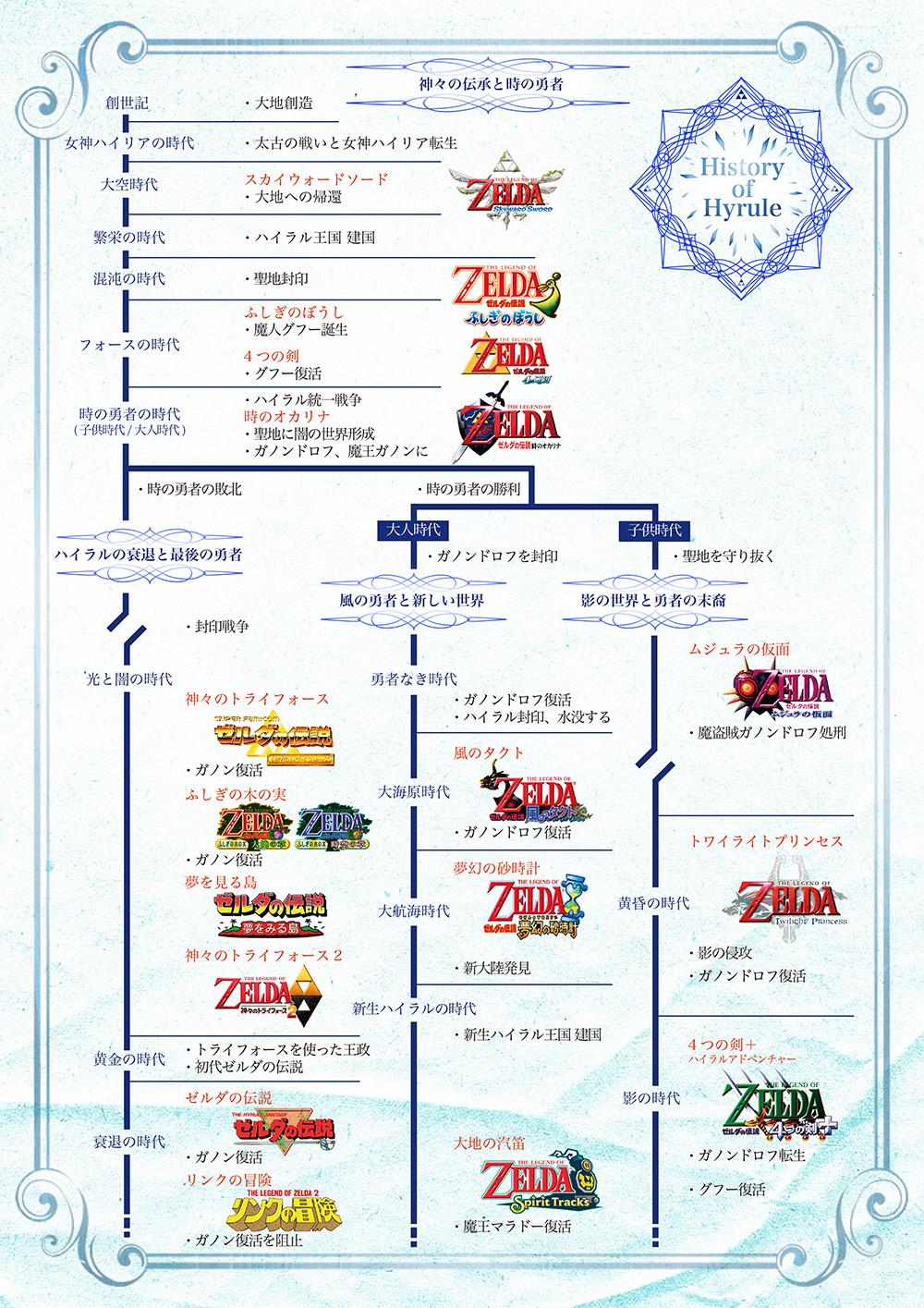 sannzyuushihakamitora2nosunengonosekainokizi00002.jpg
