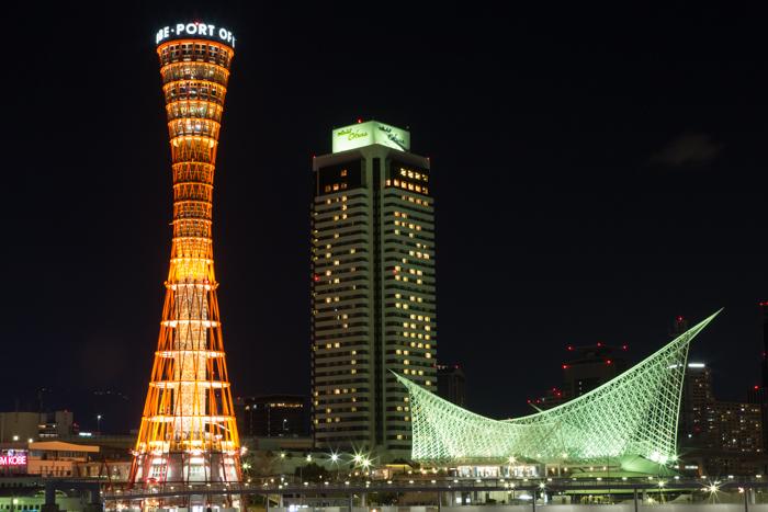 2016 03 12-14