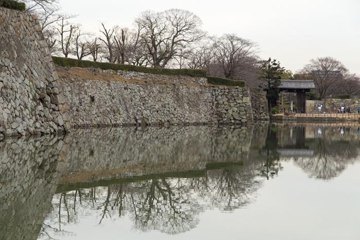 2016 03 16-3